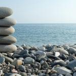 Das Gleichgewicht von Yin & Yang | Zeit Raum Design | Anke Kehl Frankfurt