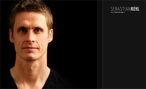 sebastiankehl_wallpaper4_thumb